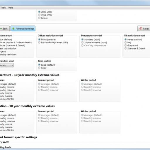 Transys Software Crack Sites